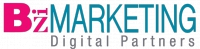 Bizmarketing Digital Partners